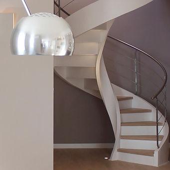 Copertina progetto interior design - Armonie Zen