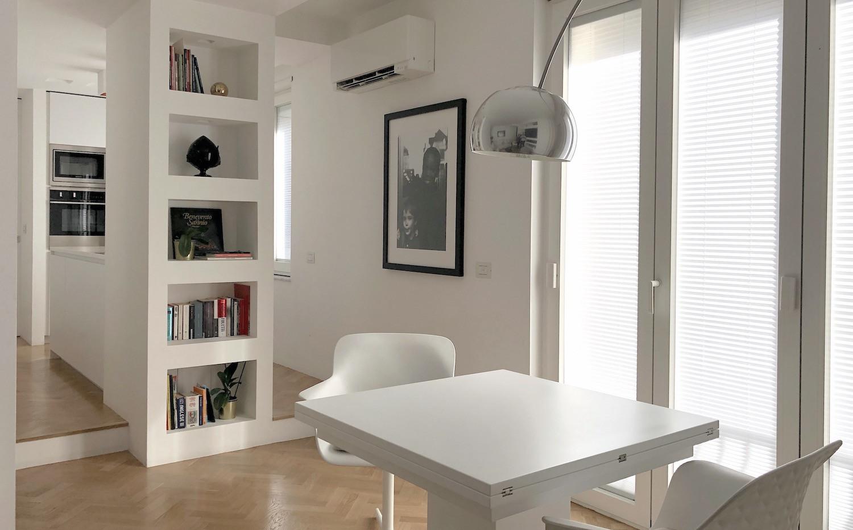In Bianco e Nero - Ernesto Fusco Interior DesignerSalotto copia.jpg