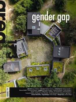Ernesto Fusco Area 137 magazine copia.jpg