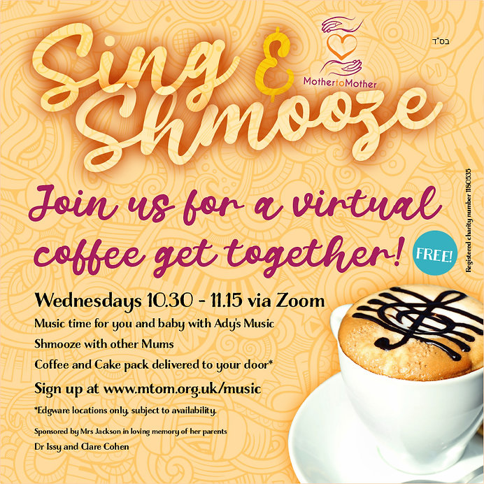 m2m_coffee-meetup_2020-11.jpg