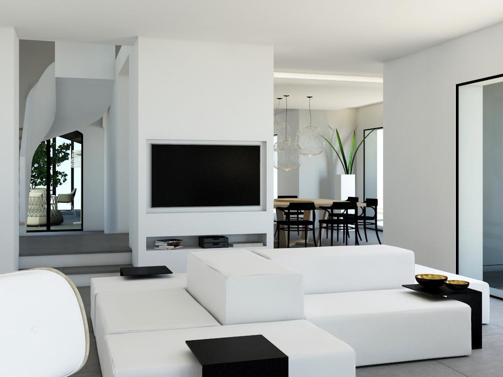 Zona Divano 4 FR.jpgMéditerranée - Ernesto Fusco Interior Design