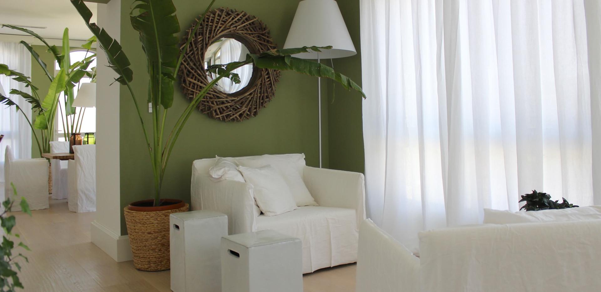 Classicismo Contemporaneo - Ernesto Fusco Interior Designm .jpg