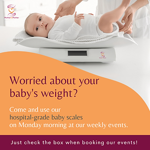 Copy of Baby Scales at events  (1).png