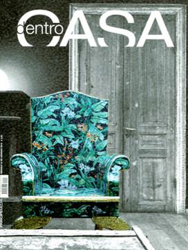 Ernesto Fusco Interiørmagasin - Dentro Casa