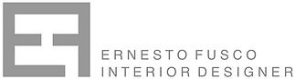 Ernesto Fusco Logo .png