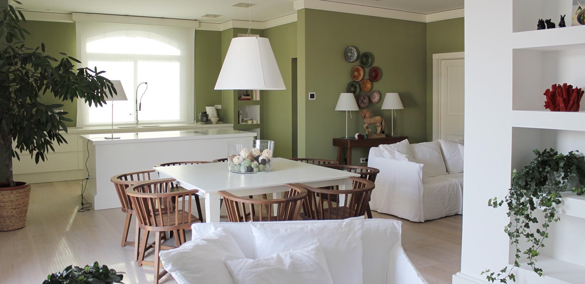 Classicismo Contemporaneo - Ernesto Fusco Interior Design 2.jpg
