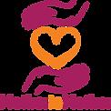 MotherToMother Logo.png