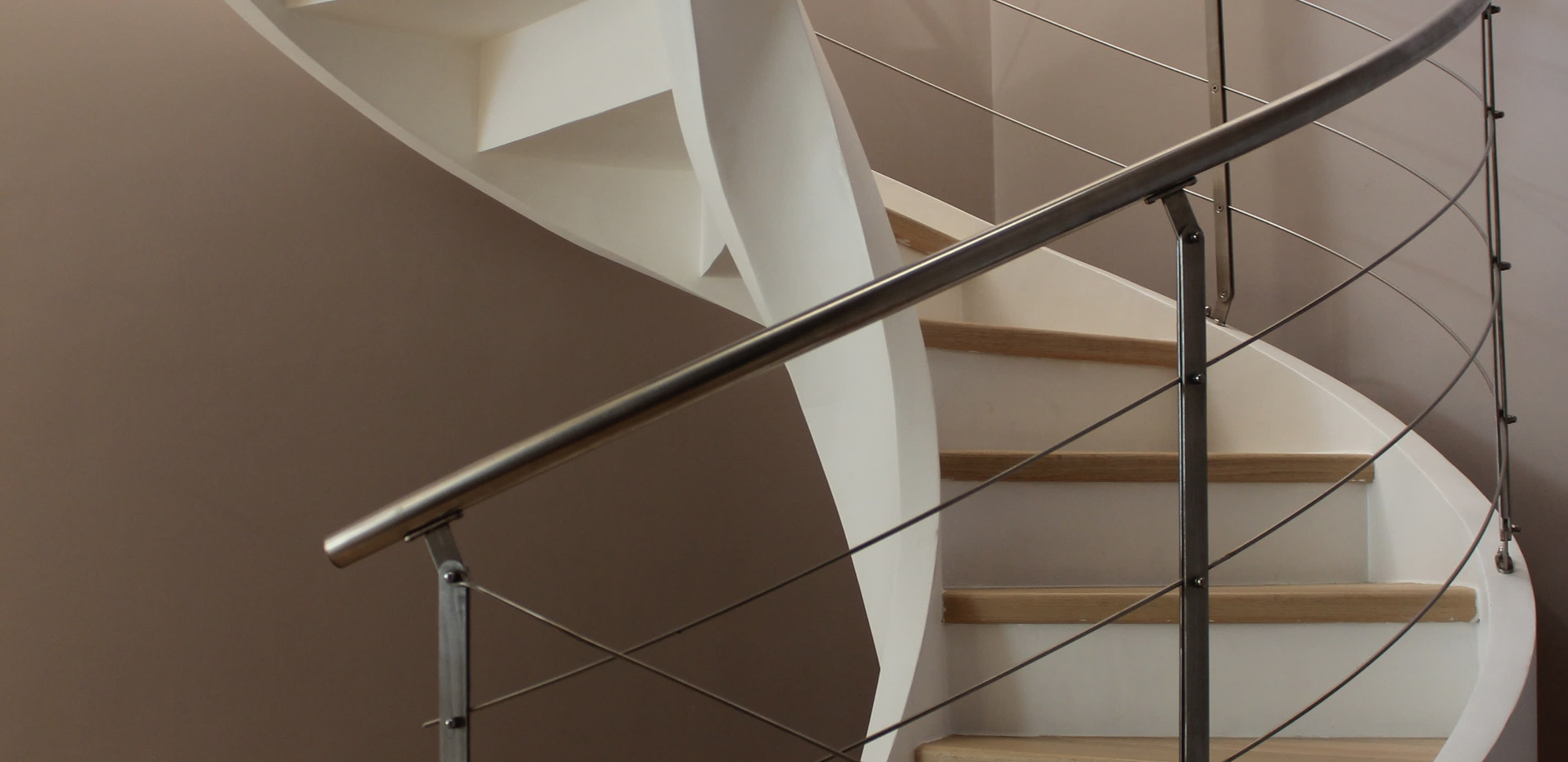 Armonie Zen - Ernesto Fusco Interior Design