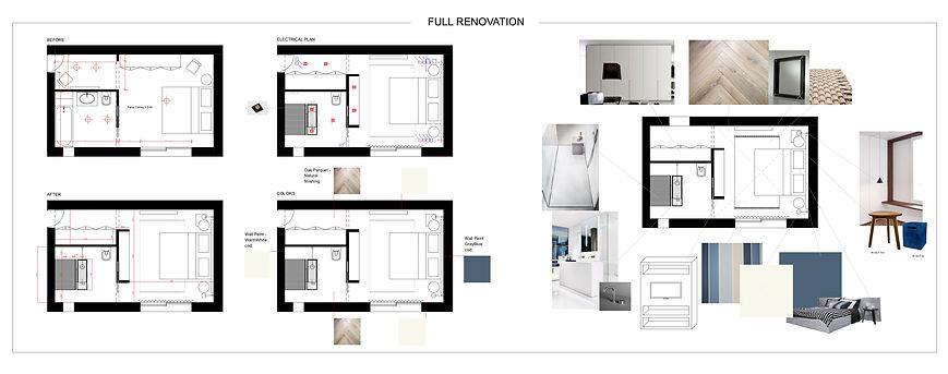 full interior renovation.jpg