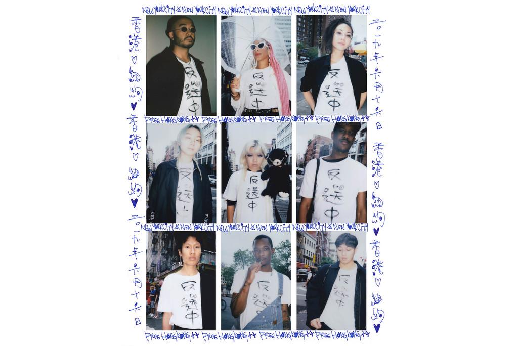 Portfolio2021_888web21.jpg