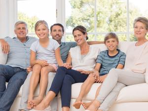 Co to je rodinná fundace. Kdy ji využít?