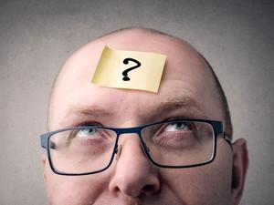 5 otázek, které si musíte položit před založením nebo využíváním Family Office.