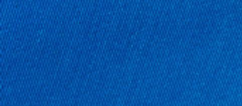 Shade Sail Color Blue.jpg