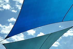Shade Sail Color Blue.jpg