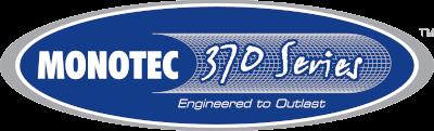 monotec-370-series-logo-400.png