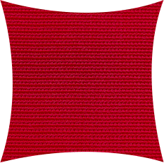 Candy (Red)