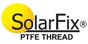 SolarFix-PTFE-Thread-logo.png
