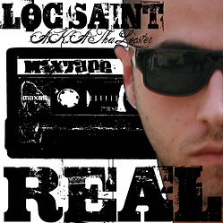Stream Loc Saint