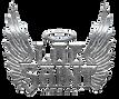 LSM New LogoChrome.png