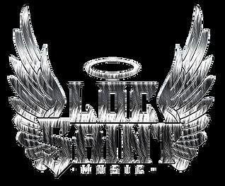 LSM New LogoShinyFireMetal.png