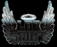 LSM New LogoBlAWhite.png