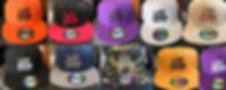 hatpromo_edited.jpg