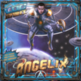 AngelixFinalCover.png
