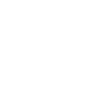 GREAT DEFINE (2).png