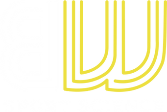 Logo White and Gold.png