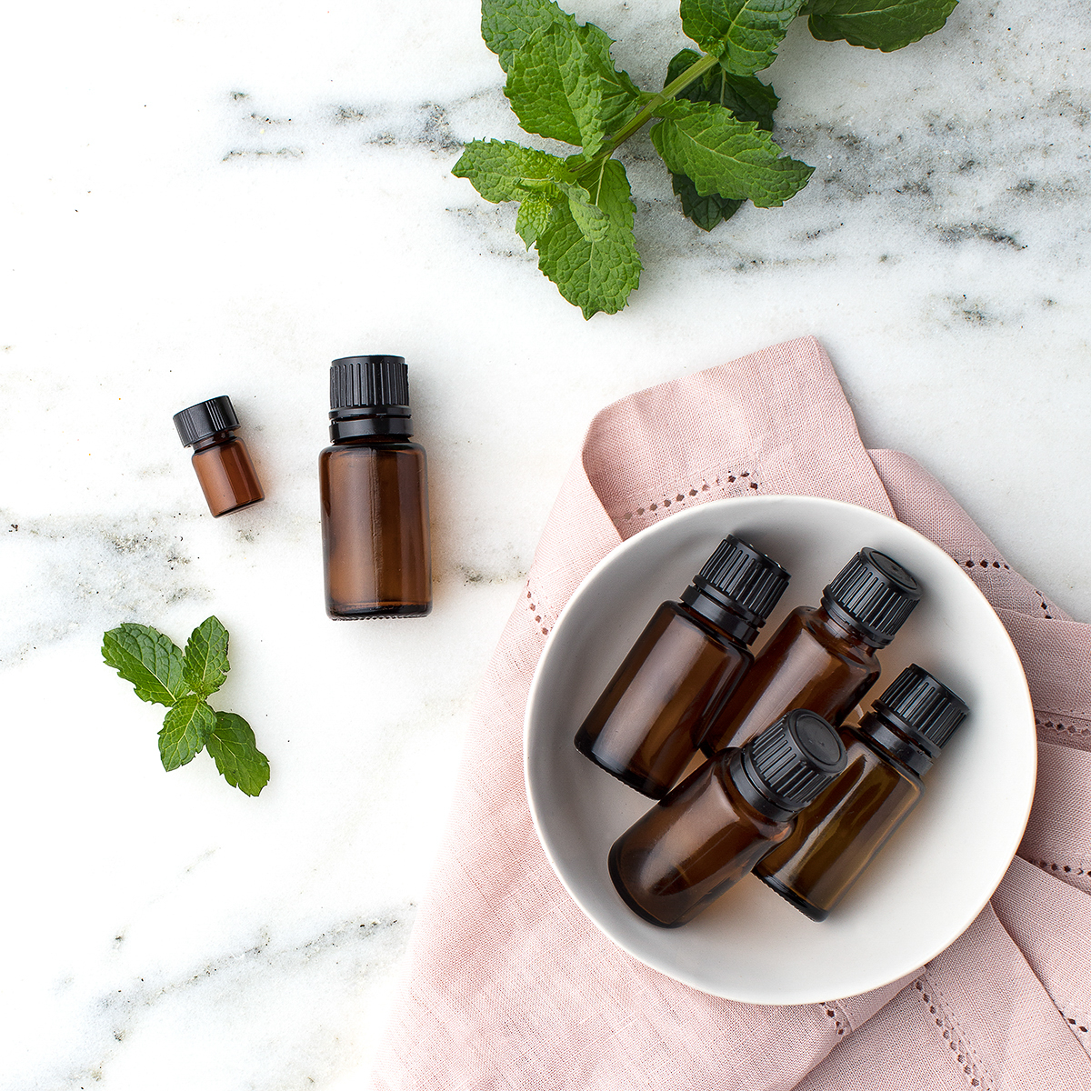 Social Squares Images_Essential Oils Ima