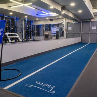 Planet Fitness Strand Street-0054.jpg
