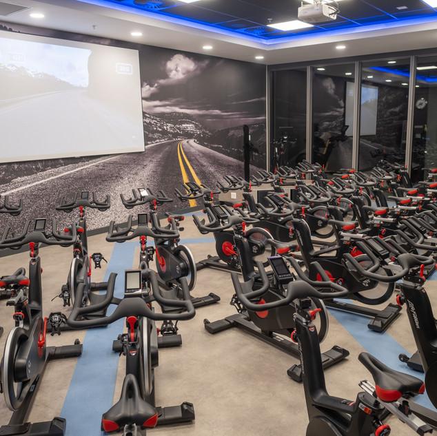 Planet Fitness Strand Street-0017.jpg