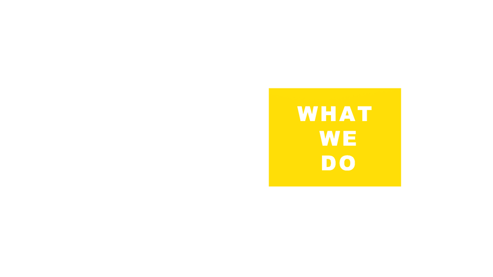 WHAT WE DO YELLOW.png