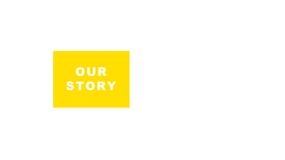 OUR STORY YELLOW.png