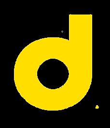 D logo image.png