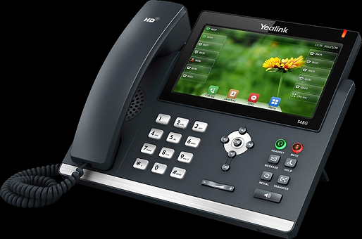 kisspng-voip-phone-telephone-yealink-sip