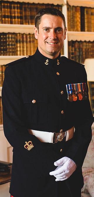 Royal Engineers Photo.jpg