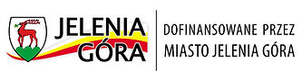 Jelenia Gora - Logo DOFINANSOWANE 2018.j