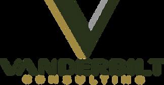 Vanderbilt Cons New logo.png