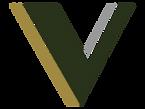 Vanderbilt-Appraisal-V-Trans.png