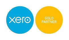 xero-gold-partner-badge-RGB.eps.jpg