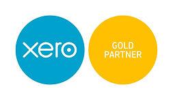 xero-gold-partner-badge-CMYK.jpg
