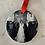 Thumbnail: Porcelain Ornament