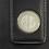 Thumbnail: Wallet and Money Clip