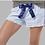 Thumbnail: Seersucker Shorts