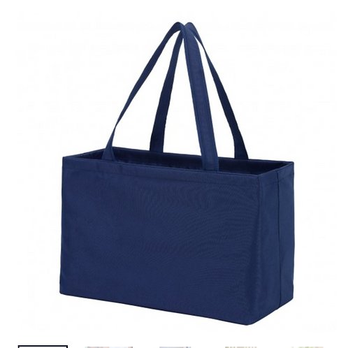 Ultimate Tote Navy