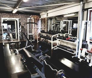 Yousportz-gallery-Fitness6.jpg