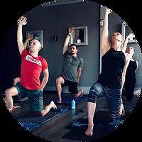Hot-Yoga-Yousportz.png