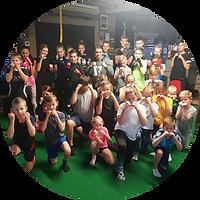 Kids-kickboksen.png