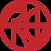 Janus Logo Rouge.png